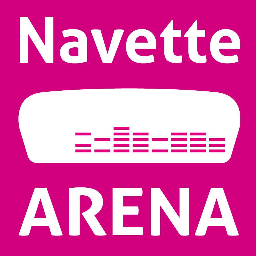 navette-arena.png