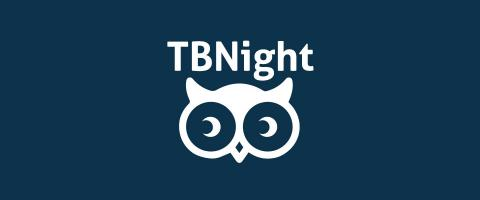At nightfall, the TBM network adapts!