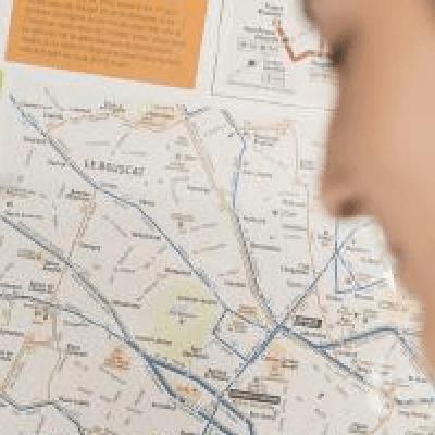 Carte Tram Bordeaux Demandeur Demploi.Plans Reseau Tbm Plans Transport En Commun De Bordeaux Metropole